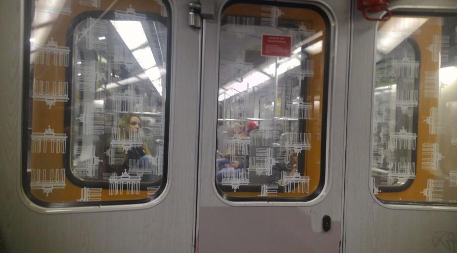 Berlin_S-Bahn
